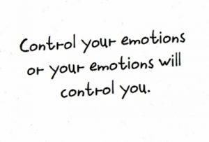 Gambar hiasan diambil dari https://danielchavezculla.wordpress.com/2018/09/20/control-your-emotion-or-consumed-by-it/