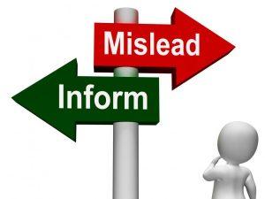 https://freerangestock.com/photos/85442/mislead-inform-signpost-shows-misleading-or-informative-advice.html
