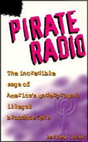 https://www.universal-radio.com/catalog/books/3038.html