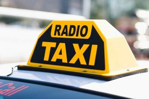 https://medium.com/@ketanraval/why-radio-taxi-of-charlottetown-prince-edward-island-pei-should-have-its-own-mobile-application-6f7f04fda8a2